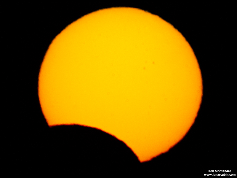 eclipse_131103_4