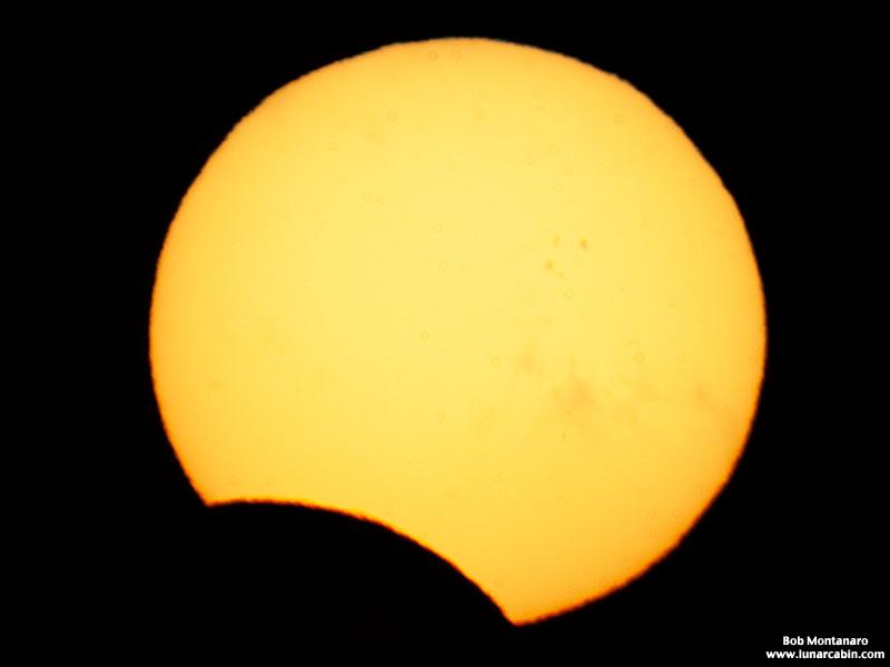 eclipse_131103_5
