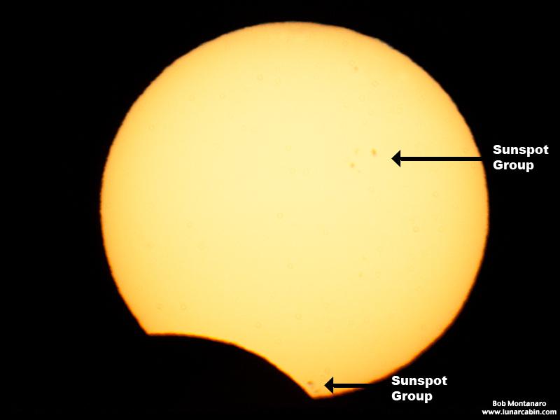 eclipse_131103_6