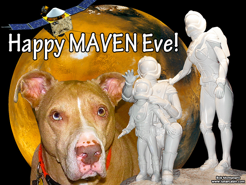 maven_131117
