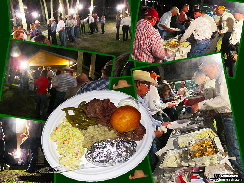 cattlemen_cookout_131211_5
