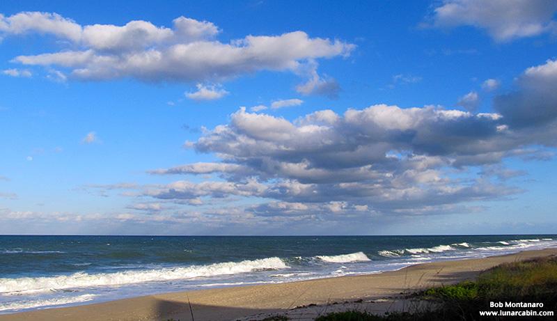 beach_140314_5
