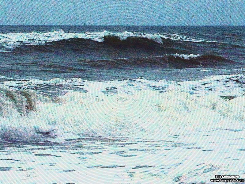 beach_140328_1