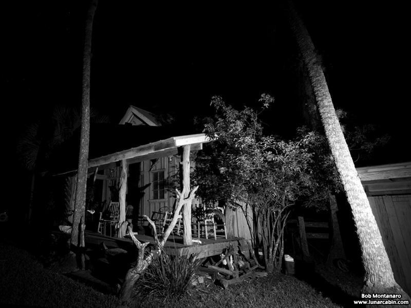 night_studio_120228_10