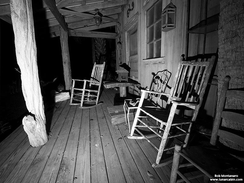 night_studio_120228_4