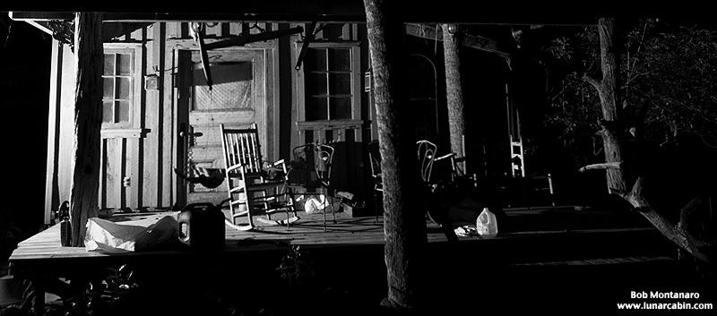 night_studio_120228_5