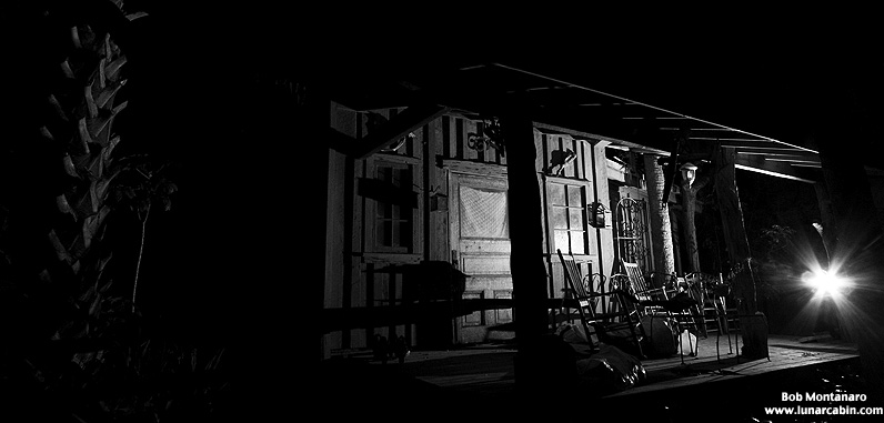 night_studio_120228_7