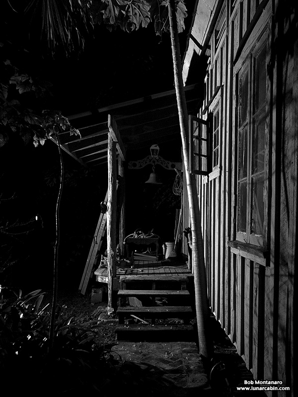 night_studio_120228_9