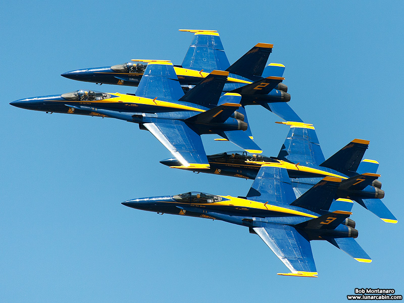 blue_angels_140508_1