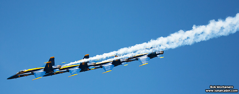 blue_angels_140508_10