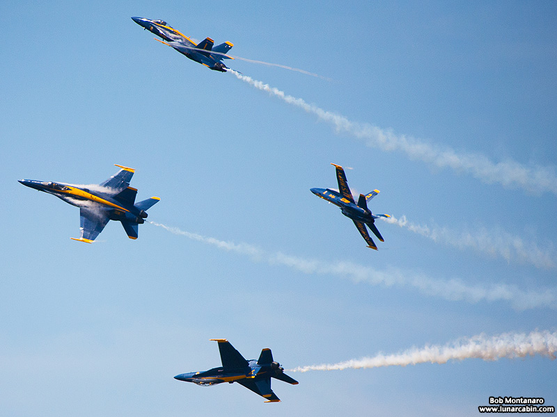 blue_angels_140508_11