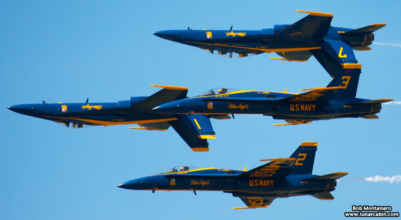 blue_angels_140508_13