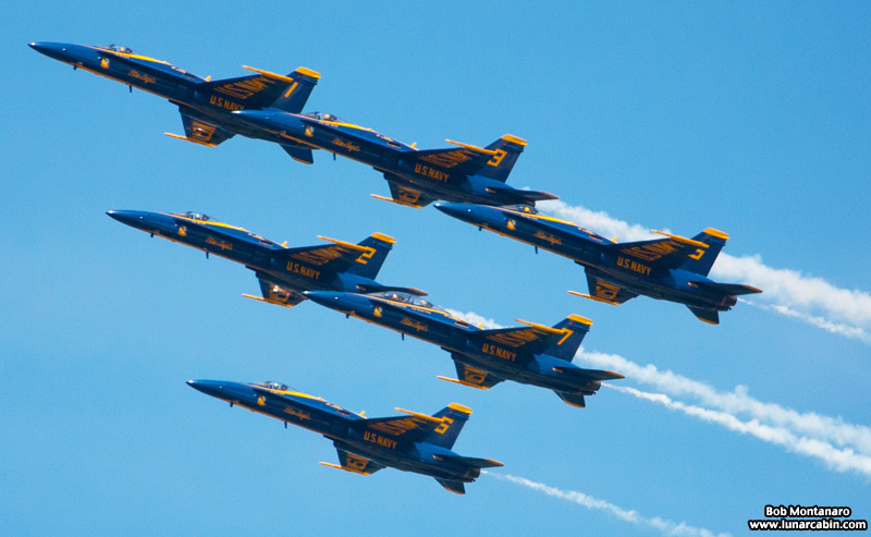 blue_angels_140508_14