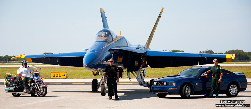 blue_angels_140508_17