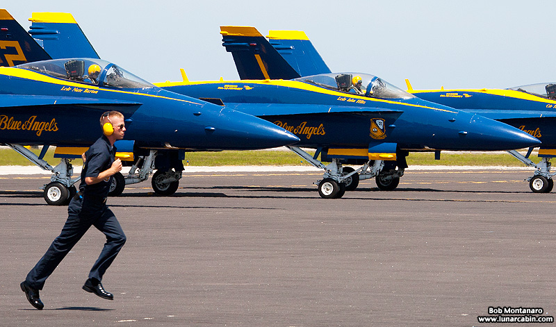 blue_angels_140508_2