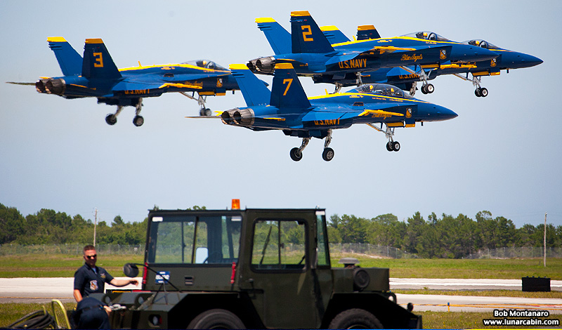blue_angels_140508_5
