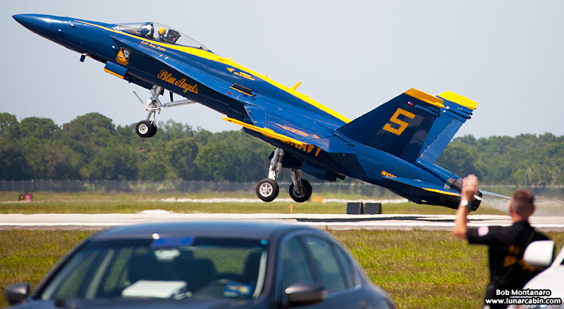blue_angels_140508_6