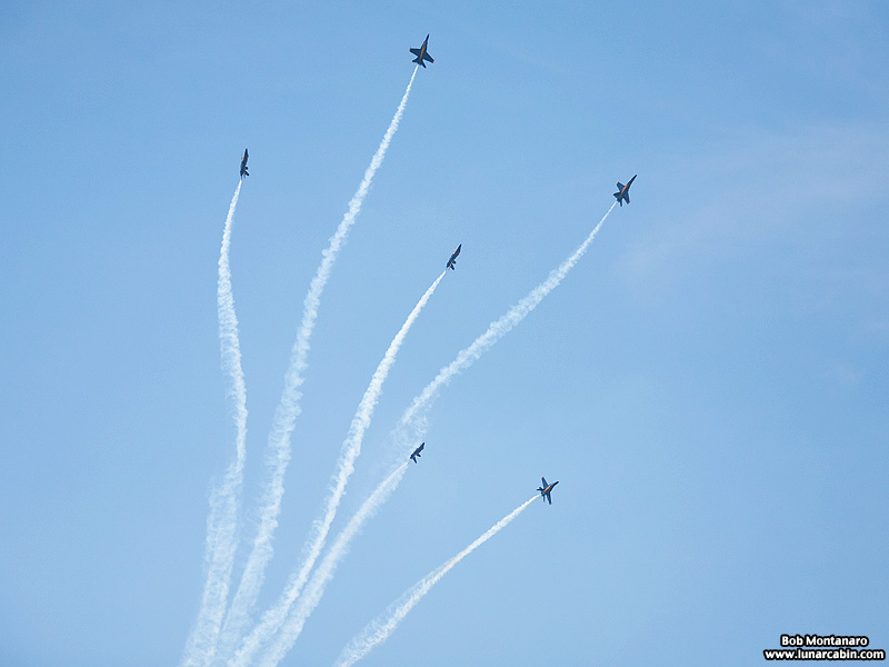blue_angels_140508_8