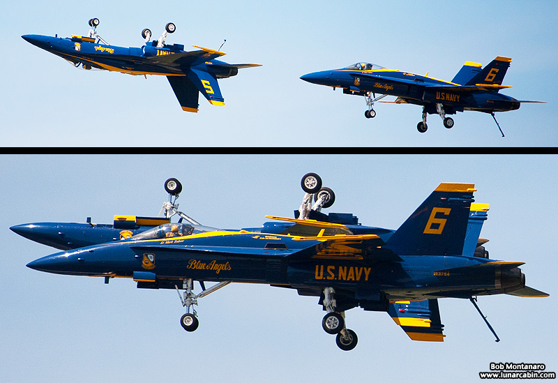 blue_angels_140508_9