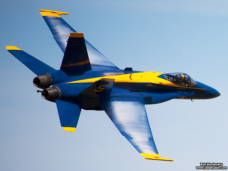 blue_angels_140508_E10