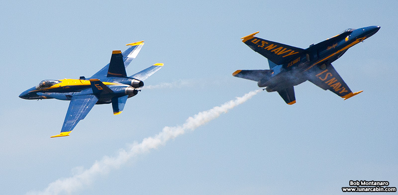 blue_angels_140508_E11