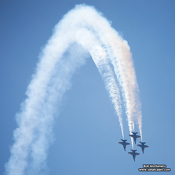 blue_angels_140508_E12