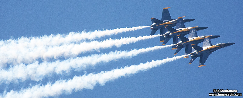 blue_angels_140508_E13