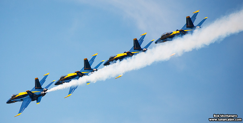 blue_angels_140508_E14