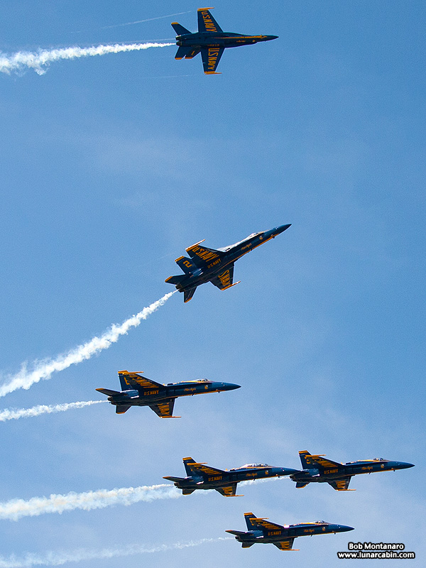 blue_angels_140508_E17