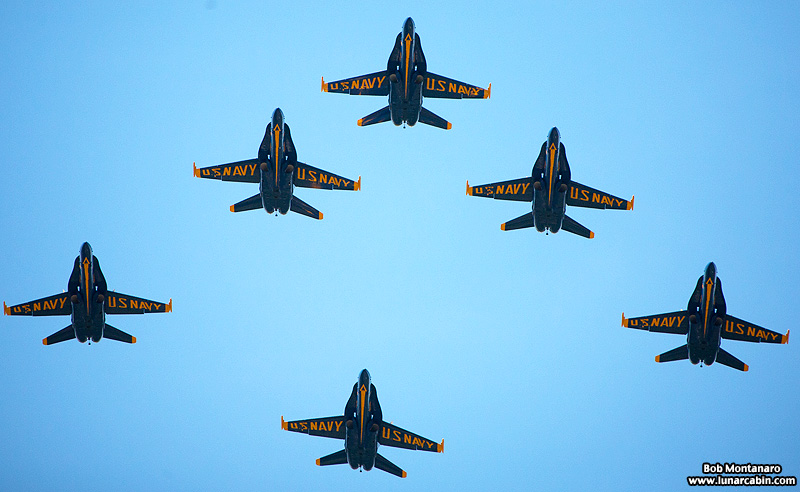 blue_angels_140508_E18