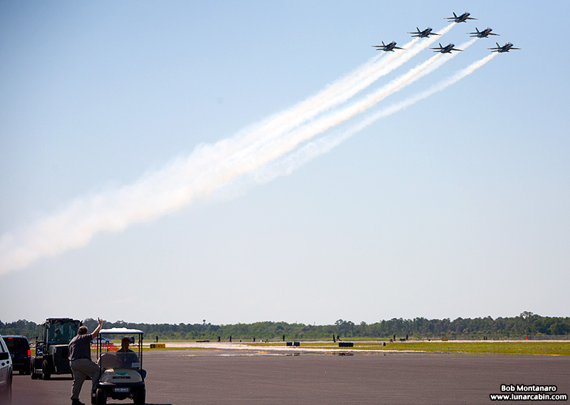 blue_angels_140508_E19
