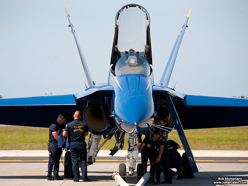 blue_angels_140508_E20