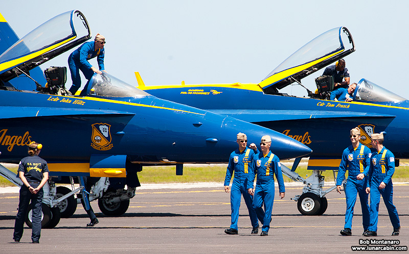 blue_angels_140508_E3
