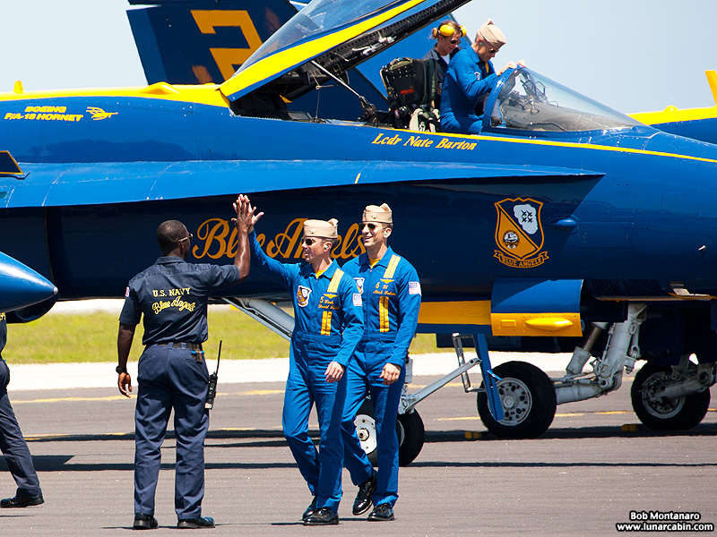 blue_angels_140508_E4