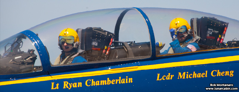 blue_angels_140508_E7