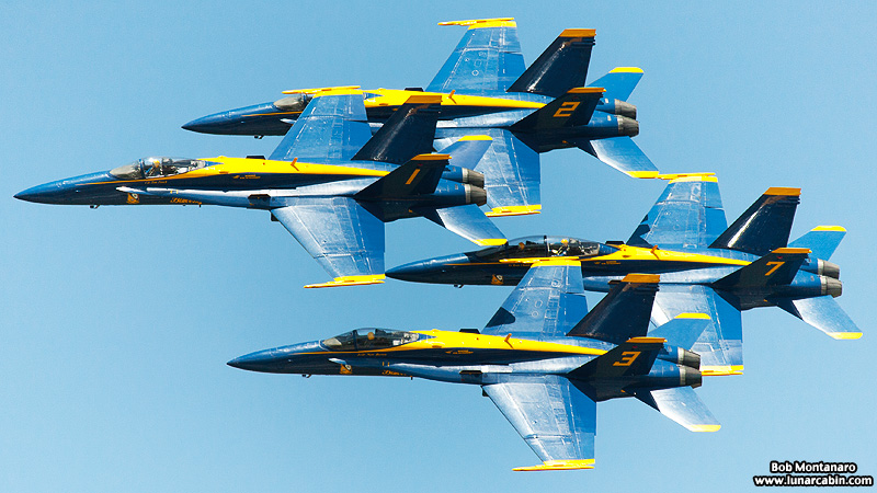 blue_angels_140508_E8