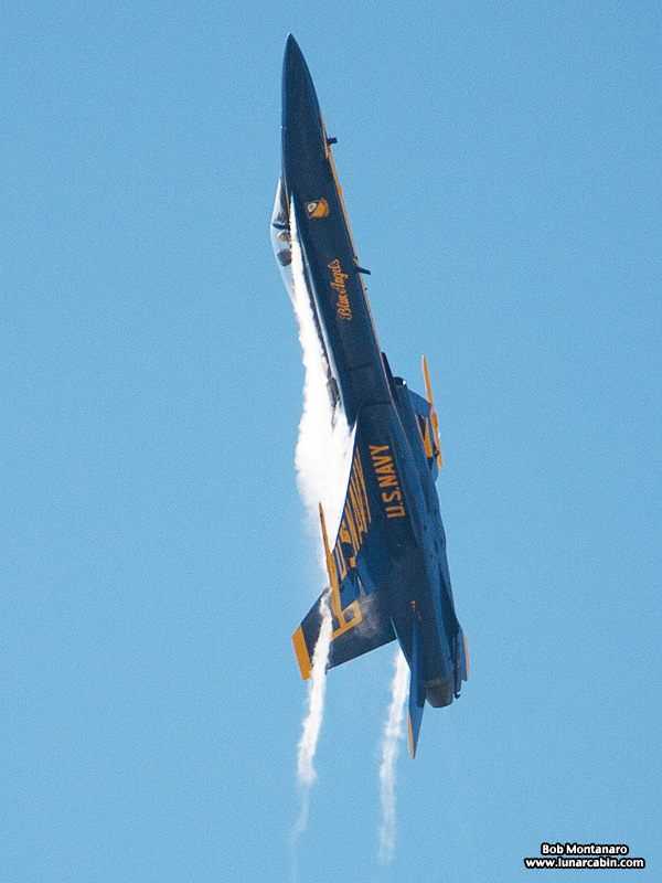 blue_angels_140508_E9