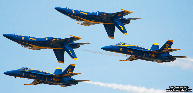 blue_angels_140509_E10