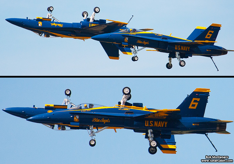 blue_angels_140509_E12
