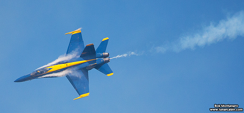 blue_angels_140509_E13