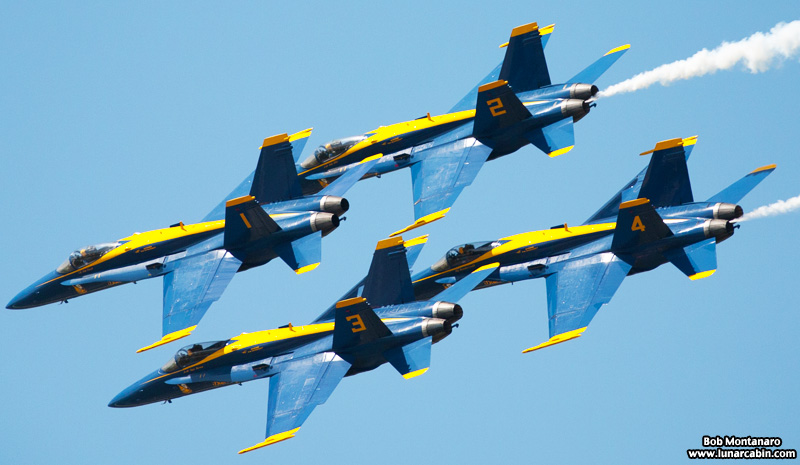 blue_angels_140509_E18