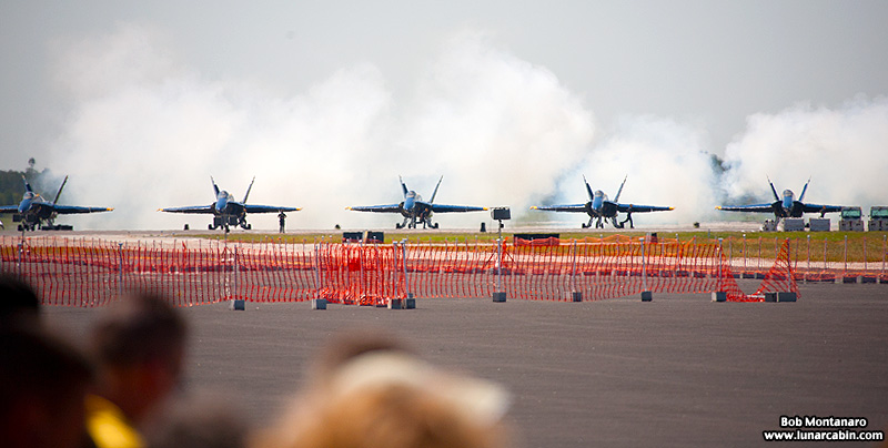 blue_angels_140509_E3
