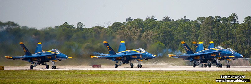 blue_angels_140509_E5