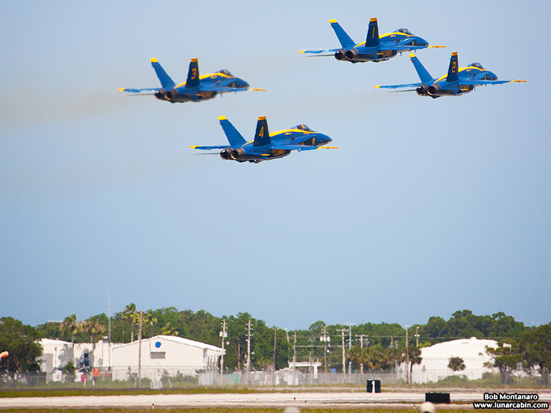 blue_angels_140509_E7