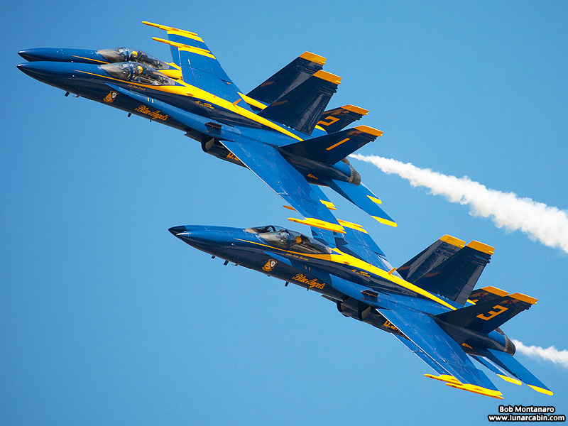 blue_angels_140509_E8