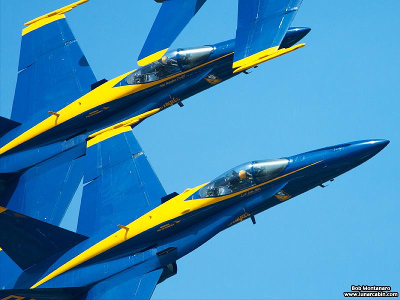 blue_angels_140510_E1
