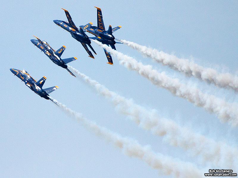 blue_angels_140510_E10