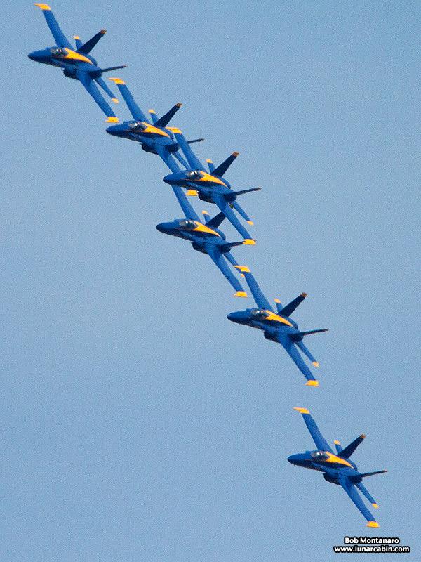 blue_angels_140510_E11