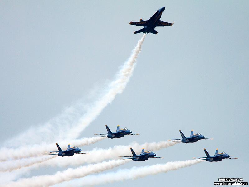 blue_angels_140510_E13