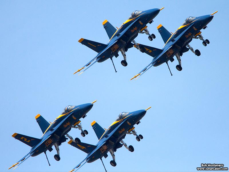 blue_angels_140510_E3